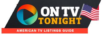 On TV Tonight