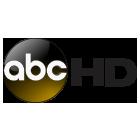 WPBF HDTV