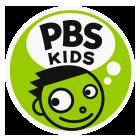 KUHT PBS Kids