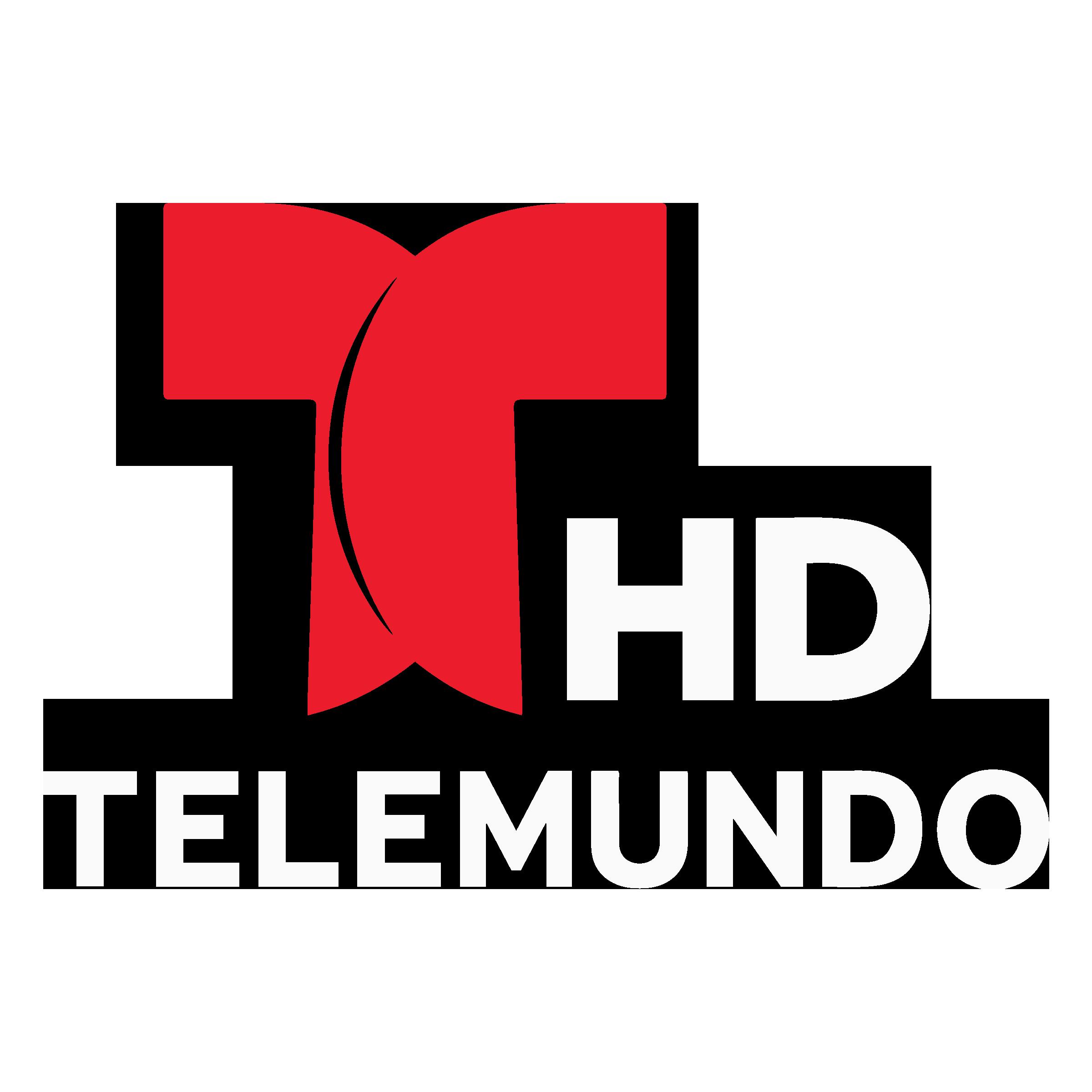 Telemundo Hd