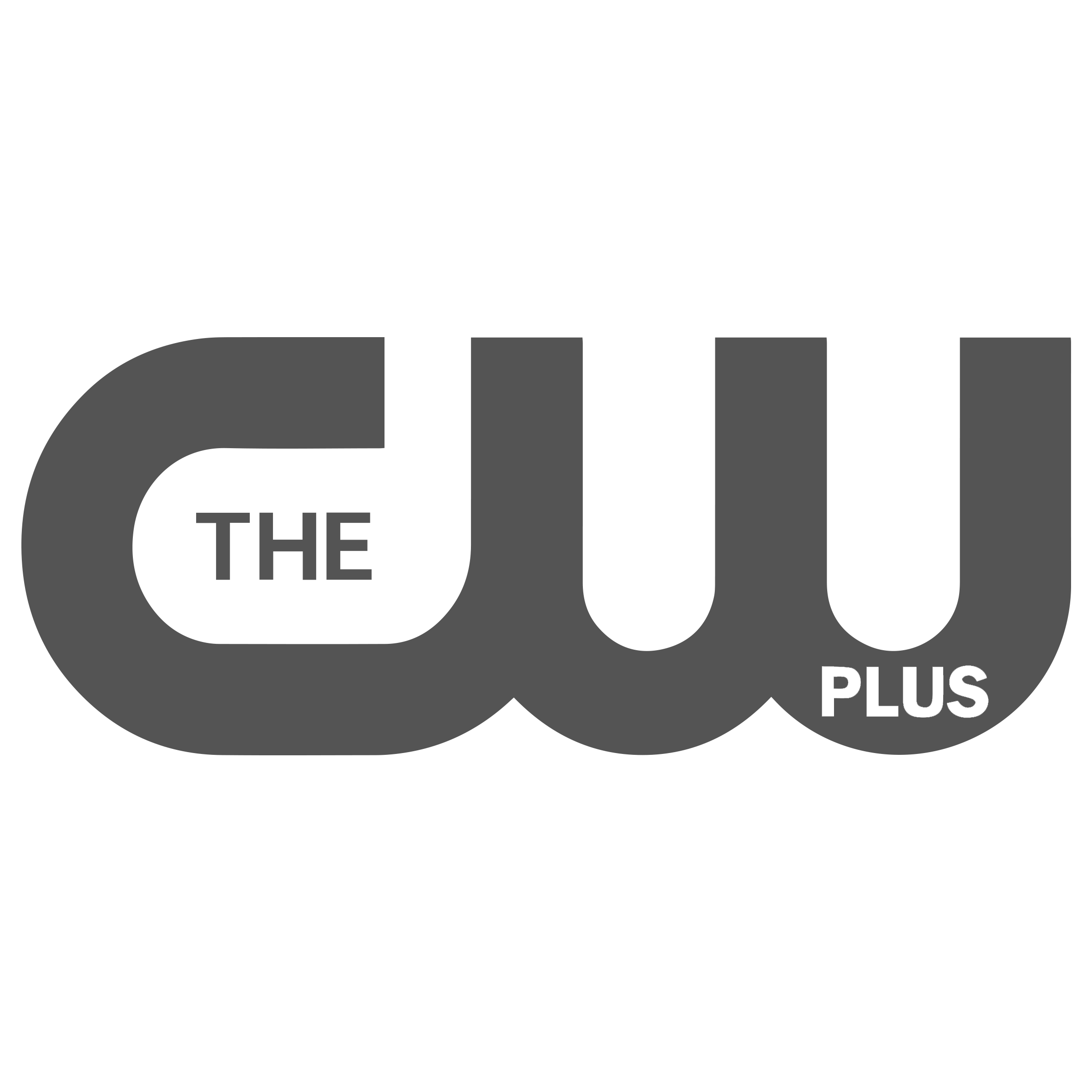 KCWT CW+