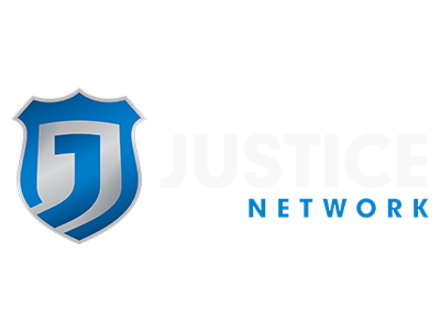 WFAA The Justice Network HDTV
