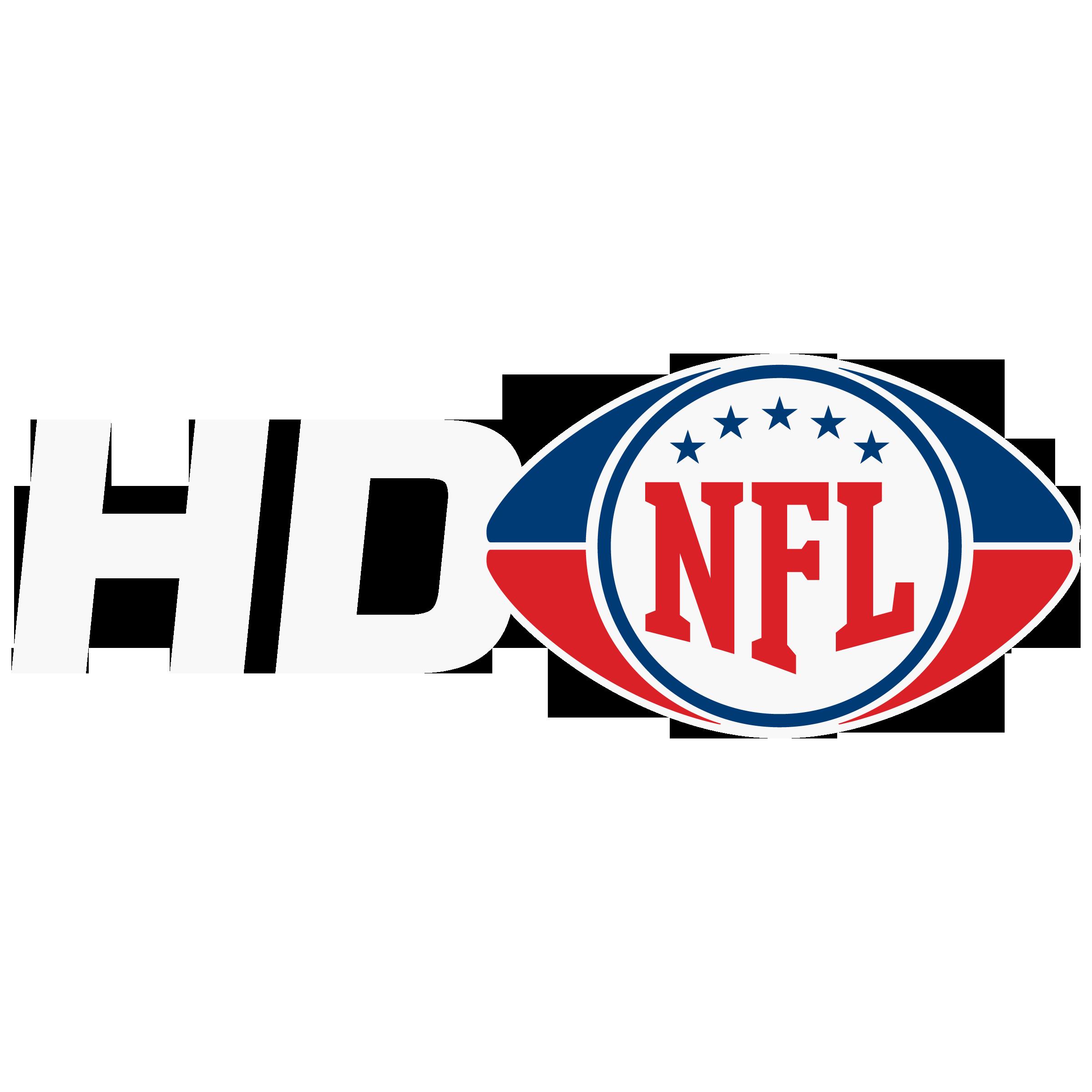 NFLNetwork_HD_2400_color_dark Nfl Network