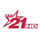 KTXA HDTV